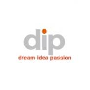 ディップ、AI英会話アプリ「スピークバディ」を運営するappArrayの株式を取得、持分法適用会社に