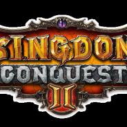 セガゲームス、『キングダムコンクエスト2』のサービスを2017年8月31日をもって終了…約4年8ヶ月でサービスの幕を閉じる