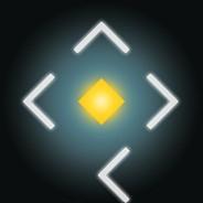 daimazin、オブジェクトを回転させて道を作るパズルゲーム『Cosmo-s』をリリース