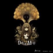 Rayark 、『Deemo』の国内でのメディアミックスプロジェクトをスタート…第1弾は7月15日発売のCD&グッズ、PSVita版は6月24日に配信