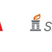 シリコンスタジオ、東芝デジタルソリューションズの開発パートナーとして「Meister AR Suite」のスマホプリとWindowsアプリを開発