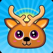 Michael Holl、新感覚パズルゲーム『FREE HAPPY ANIMALS』を配信開始 「3マッチパズル」×「落ちゲー」のパズルゲームがオーストリアから上陸