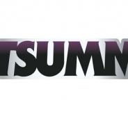 日本インディペンデント・ゲーム協会、『BitSummit 4th』の開催決定! 出展希望者の募集開始