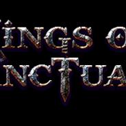 DMI、『KOS - Kings of Sanctuary』のサービスを2018年3月31日をもって終了
