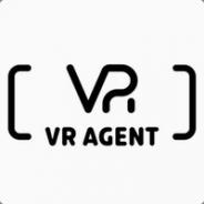 サイバーエージェントグループの「VR Agent」、2017年9月期は200万円の最終赤字