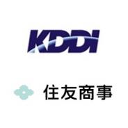 KDDIと住友商事、ミャンマーにおけるモバイルゲームパブリッシング事業に共同で参入 日本や各国のゲームをミャンマー向けにローカライズして配信
