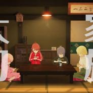 アニメ「アイドールズ!」第2話が本日23時より放送 WEB配信は24時から あらすじと先行カットを公開