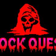ワンダーランドカザキリ、オールドスタイルアクションRPG『BLOCK QUEST』を配信開始 17日からの「TGS2015」でもブース展示を実施