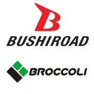 ブシロードとブロッコリーが資本業務提携 「デ・ジ・キャラット」リブートを皮切りにコンテンツや新製品・新サービスを共同展開へ