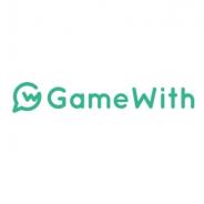 GameWith、1Q(6~8月)は売上高8%減、7000万円の営業赤字を計上 新型コロナで広告単価が下落 知名度向上のため年間で8億超の広告宣伝費を投下