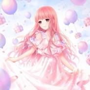 ニキ、新感覚着せ替えゲーム『ミラクルニキ』を配信開始 花澤香菜さんをはじめとする豪華声優陣を起用