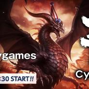 【求人情報】ジョブボード(4/21)…Cygames、コロプラ、AndApp