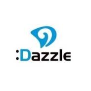 ダズルがライズカンパニーを吸収合併…「官報」で判明 両者の持つ開発力やノウハウの融合を推進へ