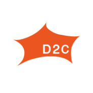 D2C、スマートフォン向け検索連動型広告「D2C Performance Ads」の新機能として「アプリプロモーション広告」を提供開始