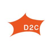 D2C、7月1日付で委任型執行役員制度を導入へ…業務執行責任者の明確化や意思決定の迅速化、コーポレートガバナンス強化などのため