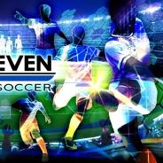 gumiとモブキャスト、『チェインイレブン ワールドクランサッカー』のAndroidアプリ版の事前登録を開始!