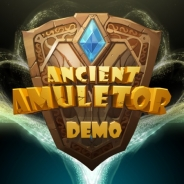 【PSVR】中国Time of VR、タワーディフェンスFPS『Ancient Amuletor』の体験版をリリース