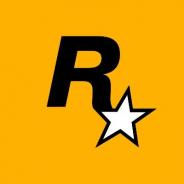 Rockstar Games、『GTAオンライン』と『レッドデッドオンライン』の売上5%を寄付 コロナウイルスの救援活動のため