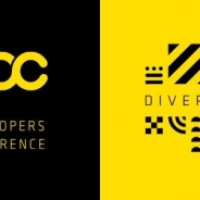 ネクソン、韓国最大規模のゲーム開発者の祭典「Nexon Developers Conference 16」を4月26日より開催