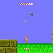 mediba、『アトランチスの謎』『迷宮島』『ニトロパンクス マイトヘッズ』を「auスマートパスプレミアム クラシックゲーム」に追加