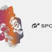 【PSVR】日本初上陸!! 「東京オートサロン2017」で『グランツーリスモSPORT』のVR試遊が決定
