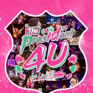 Donuts、『Tokyo 7thシスターズ』で9月26日発売予定のLive Blu-rayトレーラー映像と特設サイトを公開!