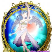 セガゲームス、『ポポロクロイス物語 ~ナルシアの涙と妖精の笛』で最強の船団を決める新イベント「ヴァルナス杯」を開催!