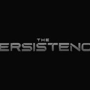 【PSVR】英Firesprite、SFステルスホラー『The Persistence』のアナウンストレイラーを公開
