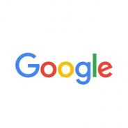 Google、「Google Developers ML Summit」をオンラインで12月3・4日に開催…Google Cloud AIや機械学習サービスの活用例を紹介
