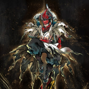DeNAとプラチナゲームズの新作サムライACT『World of Demons』のストーリーとゲームプレイに迫る