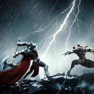 Riot Games、『レジェンド・オブ・ルーンテラ』(LoR)を5月1日に正式リリース決定