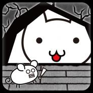 イグニス、韓国版『ネズミだくだく~マウス繁殖セット~』のAndroid版を提供開始 今後も複数のゲームを韓国市場で展開へ