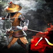 ハンマーエンタテインメント、新作武侠RPG『八仙』の日本でのサービスをDMM GAMESで開始!