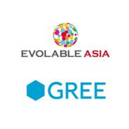 エボラブルアジアとグリー、ジョイントベンチャー「GREVO Co., Ltd.」を設立 グリーのベトナムでの業務拡大に向けた拠点拡充に対応