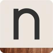 ミクシィ子会社ノハナのフォトブック作成サービス『ノハナ』会員数が100万人突破