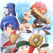 KONAMI、『パワプロ』シリーズ初のWEBアニメ化を発表! 物語の舞台は『パワプロアプリ』でも人気の「パワフル高校」