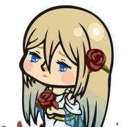 サミーネットワークス、『ラーメン魂』でイベント「失恋ショコラーメン ~恋の女神のほろにがバレンタイン~」を開催