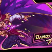 NEOWIZ、ブラジルのインディーズゲーム開発会社Mad Mimicの2Dアクションゲーム『Dandy Ace』の配信権を取得