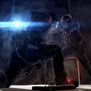 NHN Corporation、全世界5000万DLのFPS『Critical Ops: Reloaded』のCBTトレーラーPVを公開!