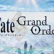 FGO PROJECT、『Fate/Grand Order』の国内累計1400万DL突破を記念してA-1 Pictures制作の新たなオリジナルアニメーションCMを公開