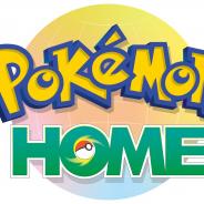 ポケモン、『Pokémon HOME』を発表 2020年初旬リリース予定 デバイスを超えてポケモン交換が可能になるクラウドサービス