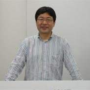 【セミナー】業界発展を目指した終わりなき研究開発…DDC vol.2で語られるディライトワークスでの研究開発部が目指すものとは