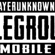 『PUBG MOBILE』でNTTドコモ主催のesportsリーグを開催決定! チームオーナーやスポンサーも募集