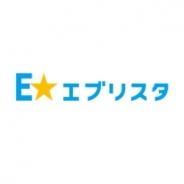 エブリスタ、16年3月期は営業益12%増の6.48億円…スマホ小説サイト「E★エブリスタ」を展開