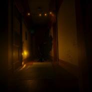 錯乱した精神世界をVRで表現 UbisoftがスリラーADV『トランスファレンス』をリリース