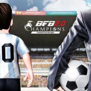 サイバード、『BFBチャンピオンズ2.0』のサービスを6月1日をもって終了