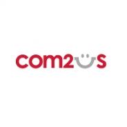 韓国Com2uS、2015年第1四半期の売上が過去最高の103億円…『サマナーズウォー』の全世界大ヒットにより海外売上は前年同期比で942%増に