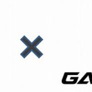 ライアットゲームズ、学生向けプログラム「LeagueU」とGalleriaのパートナーシップを締結 学生コミュニティのサポート体制をさらに強化