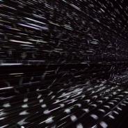 ソニー、SXSW2018の出展を発表 576個のスピーカーで時空旅行、ハシラス共同開発のVRサッカーなど7点