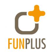 中国モバイルゲーム会社FunPlus、シリーズBで約76億円の大型資金調達